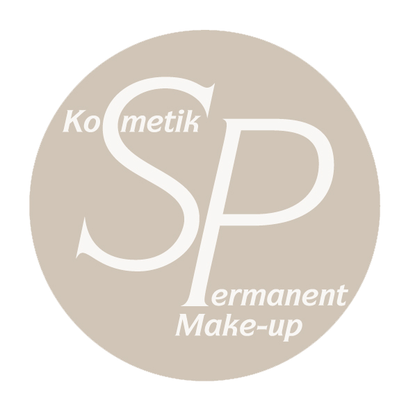 Kosmetikstudio & Permanent Make-Up